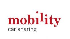 Mobility is a sponsor!
