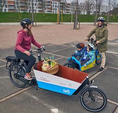 carvelo2go auf Expansionskurs