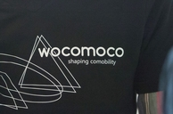 Team wocomoco