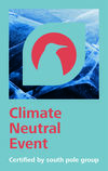 climate neutral Event
